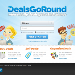 dealsgoround-homepage