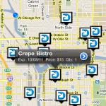dealsgoround-mobile-map